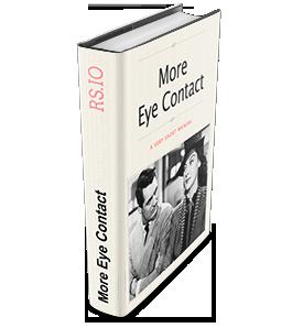 eye_contact_book