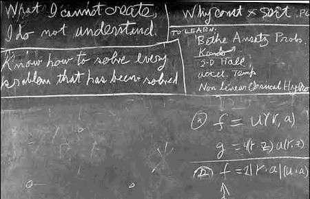 feynman-chalkboard