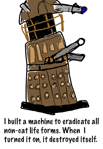 bad-dalek-drawing