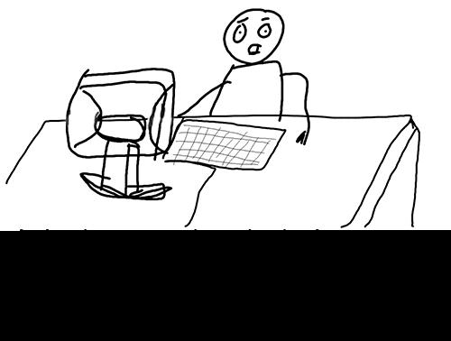 computer-declares-war