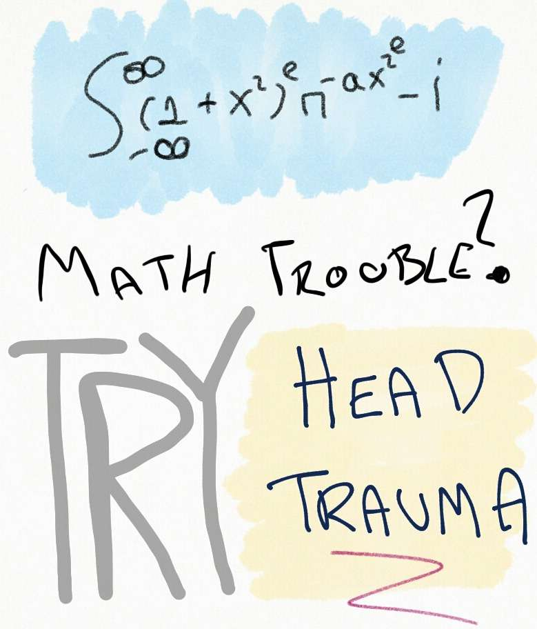 math-trouble-try-head-trauma