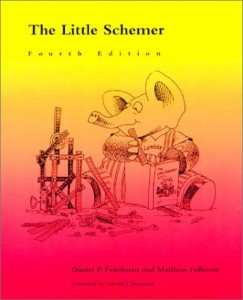 The_Little_Schemer