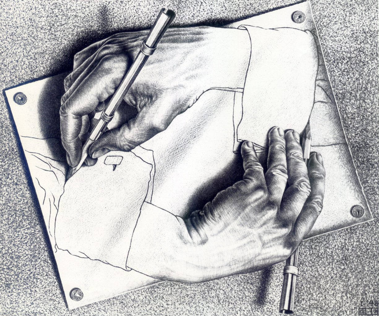 escher-drawing-hands.jpg
